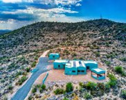 15540 E Colossal Cave, Vail image