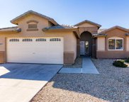 16789 W Mesquite Drive, Goodyear image