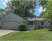 1306 Tommy Lee  Court, Indianapolis image