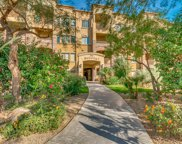 5450 E Deer Valley Drive Unit #4008, Phoenix image