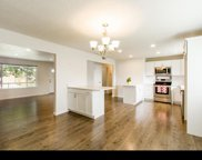 3817 S Sunnyvale Dr W, West Valley City image
