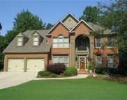 145 Ketton Crossing, Johns Creek image