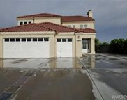 5661 S Club House Drive, Fort Mohave image