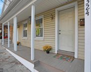 324 S Maple Ave, Martinsburg image