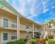 25747 Lake Amelia Way Unit 204, Bonita Springs image
