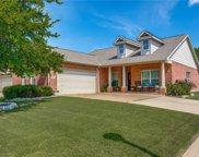 10445 Stoneside Trail, Fort Worth image