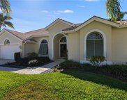 13120 Bridgeford Ave, Bonita Springs image
