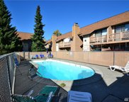 12434 Ambaum Blvd SW Unit 211, Burien image