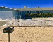 15446 Don Roberto Road, Victorville image