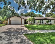 130 White Oak Circle, Maitland image