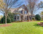 27 Sable Glen Drive, Greenville image
