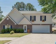 736 Ridge Way Cir, Hoover image
