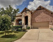 5437 Texas Bluebell Dr, Spicewood image