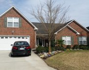 7105 Brittany Lakes Drive, Wilmington image