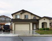 1401 Mesquite Dr, Hollister image