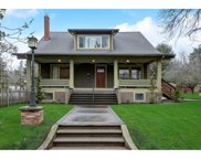 2006 C  ST, Forest Grove image