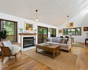 4485 Fairway Dr, Soquel image
