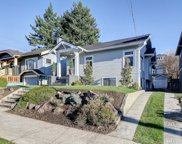 4114 Wallingford Ave N, Seattle image