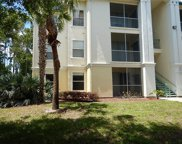 8919 Legacy Court Unit 101, Kissimmee image