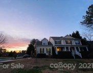 183 Sagemore  Road, Mooresville image