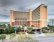 6900 N Ocean Blvd #841 Unit 841, Myrtle Beach image
