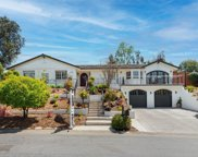 1050 Nottingham Way, Los Altos image