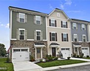 8224 SECLUDED COVE LANE, Baltimore image