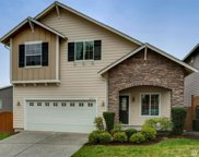 24010 42nd Ave SE, Bothell image
