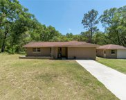 2700 W Cypress Drive, Dunnellon image