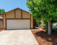 1077 Rubicon Way, Santa Rosa image