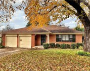 2345 Dorrington Drive, Dallas image