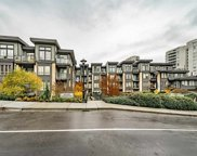 225 Francis Way Unit 313, New Westminster image