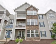 6404 WEATHERBY COURT Unit #M, Frederick image