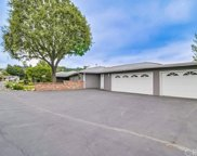 19831 Golden Bough Drive, Covina image