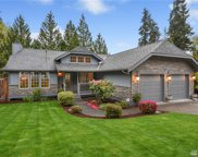 2650 NW Oakcrest Dr, Issaquah image