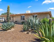 3745 W Suffield, Tucson image
