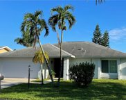 9820 Wildginger  Drive, Fort Myers image