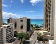 2427 Kuhio Avenue Unit 1503, Honolulu image