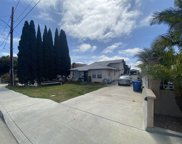 1140 Twin Oaks Ave, Chula Vista image