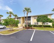 975 Sonesta Unit #102, Palm Bay image