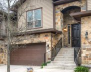 2930 Grand Oaks Loop Unit 3003, Cedar Park image