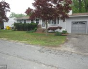 829 OAK TRAIL, Crownsville image