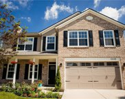 12648 Brookdale  Drive, Fishers image