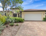 12771 Kentwood AVE, Fort Myers image