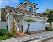 2681 Point Del Mar, Newport Beach image