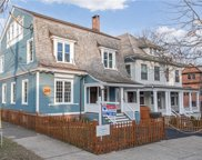 269 Canner  Street, New Haven image