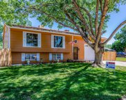 3150 S Dover Court, Lakewood image