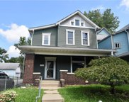 1202 Lexington  Avenue, Indianapolis image