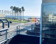 100 Evergreen Unit #10, Imperial Beach image