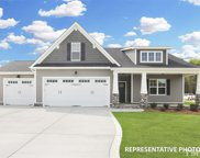 222 Heart Pine Drive, Wendell image